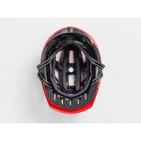 Bontrager Solstice MIPS Helmet viper red